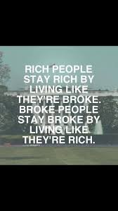 Rich And Poor People Quotes Rich People VS Poor People Places To Impressive Quotes About The Rich And Poor