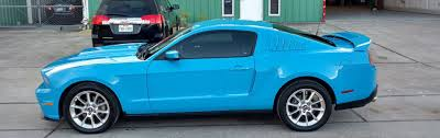 auto painting services in houston tx