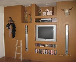 Small Picture EntertainmentMedia Niche Page 4 Ugly House Photos