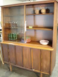 mid century modern dining room hutch. Mid Century Modern Dining Room Hutch Of Fresh Cool Design 2 On Home Ideas U