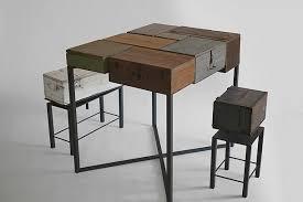 versatile furniture. Manoteca_Box_Sir_01 Versatile Furniture