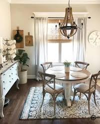 finding a yet reliable furniture is not an easy thing to do so here we have some dining room sets under 200 bucks for your ultimate reference