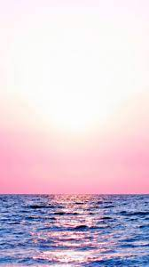Pastel iPhone 6 Wallpapers - Top Free ...