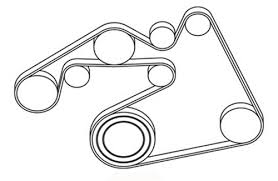 2007 lexus es350 v6 3 5l serpentine belt diagram 2007 lexus es350 v6 3 5l serpentine belt diagram serpentinebelthq com