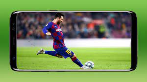 Live Football TV - HD 2021 for Android - APK Download