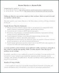 Sample Resume Of Store Manager Fashion Store Manager Sample Resume Podarki Co