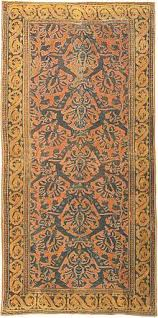 rug on carpet. Wonderful Carpet The 16th Century Alcaraz Rug At The Nazmiyal Collection Intended Rug On Carpet