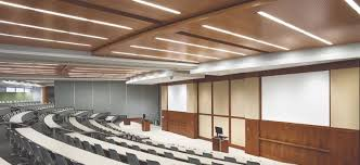 extend wood ceiling designs outdoors