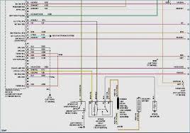 2004 dodge ram wiring diagram wiring diagrams 2004 dodge ram wiring diagram 1992 dodge truck dash wiring diagram 1972 dodge truck wiring