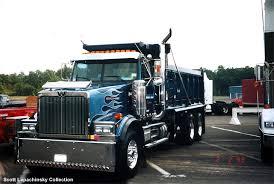 17 best ideas about western star trucks semi trucks 17 best ideas about western star trucks semi trucks custom peterbilt and custom big rigs
