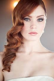 wedding makeup guide for spring 2016 pale skin