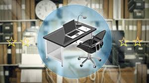 perfect office space design tips mac. Top 10 Office Decluttering Tricks Perfect Space Design Tips Mac