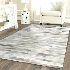 cowhide rugs cozy cow hide rugs perfect with cowhide rug patchwork area gray faux