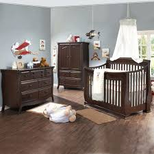 Blue nursery furniture Wood Wall Navy Namdoinfo Navy Blue Convertible Crib Jenny In Convertible Crib Navy Blue
