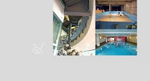 previous next fitness first platinum swim club in the myzeil ping centre in frankfurt