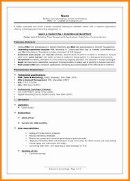 Resume Styles 100 Lovely Resume format for Bba Resume Format 100 Resume 77