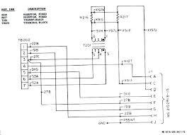 two wire alternator wiring diagram bcberhampur org