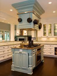 Kitchen  Kitchen Hood Vent Also Fascinating Copper Kitchen Vent - Vent hoods for kitchens