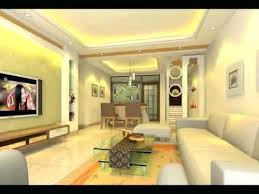living room designs indian. full image for interior design ideas living room indian style colour home simple designs n
