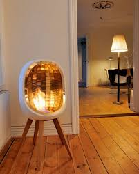 Lovable Portable Fire Places In A Portable Indoor Fireplace Indoor Portable Fireplace