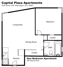 One Bedroom Apartments Dc MonclerFactoryOutletscom - One bedroom apartments in washington dc