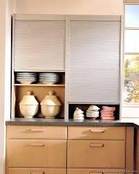 broken kitchen cabinet door innovative kitchen cabinet doors regarding sliding prepare repair kitchen unit door hinge