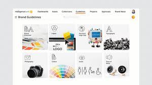Marketing Operations Software Intelligencebank