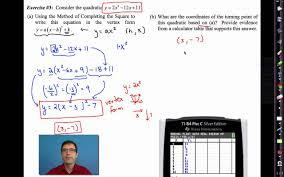 glencoe algebra homework help homework help geometry holt essay custom uk holt math algebra homework help