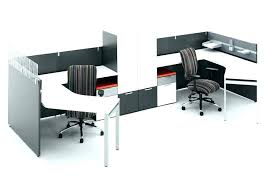how to build office desk. Build Office Desk How To