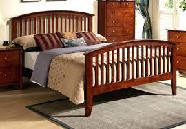 Cardis Furniture Hyannis Welcome To Furniture Cardis Furniture ...