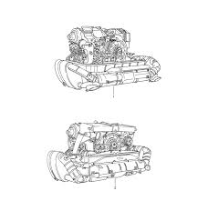 porsche 993 engine diagram porsche wiring diagrams online
