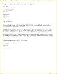 Sample Prenup Prenup Agreement Template Designtruck Co