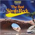 Best of Symfo Rock