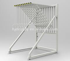 Rug Display Stand Rug Display Stand Wholesale Display Stand Suppliers Alibaba 63