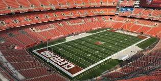 "Pumpkinhead 🎃 on Twitter: ""RETWEET if this is the paint scheme you'd like  to see THIS fall at @FEStadium!! #Browns @Browns @JDubsIII 🔥💯… """