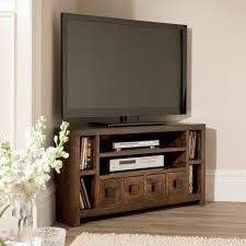 flat screen tv furniture ideas. living room corner tv stand flat screen ideas furniture