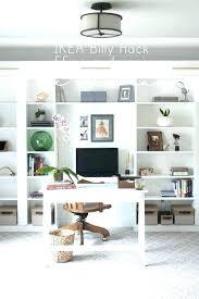ikea office shelving. Wonderful Ikea Office Wall Shelving Ikea Shelves Medium Image For Makeover  Reveal Desk Shelf Hacks Bookshelves To