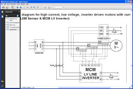 domestic inverter wiring diagram domestic image inverter wiring diagram for house inverter auto wiring diagram on domestic inverter wiring diagram