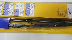 Napa Wiper Blades Chart Amazon Com 60 Napa Wiper Blades 10 0f Each 18 19 20 21 22