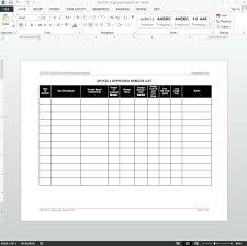 Supplier Scorecard Template Excel Template Vendor Scorecard Template Evaluation Excel Vendor