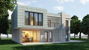 Ultimate Modern House Plans Pack Interior Design Ideas - Modern house plan interior design