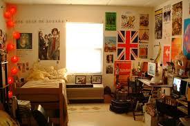 college bedroom. Exellent Bedroom Boys College Bedrooms With College Bedroom N