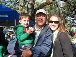 Brandy Zipperer Obituary (2007) - Guyton, GA - Savannah Morning News