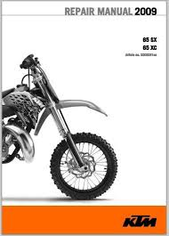 2018 ktm owners manual. simple owners 2009 ktm 85 sx xc workshop service repair manual download this is the  most for 2018 ktm owners manual pinterest