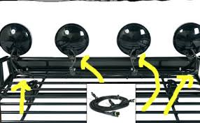 subaru baja radio wiring diagram images subaru wiring harness walmart scosche wiring harness subaru headlight