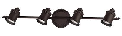 canarm monica chandelier 4 light wall or ceiling track lighting oil rubbed bronze canarm monica 3 canarm monica chandelier portfolio 3 light