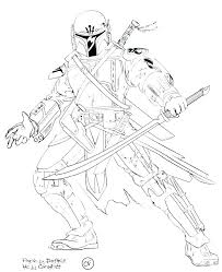 storm trooper coloring pages coloring pages star star wars clone trooper coloring pages star wars coloring