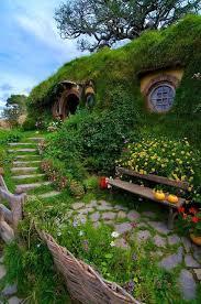 hobbit house matamata new zealand   1000+ ideas about Hobbit Houses on  Pinterest   Hobbit Hole, Hobbit ...   Pinterest   Hobbit hole, Hobbit and  House