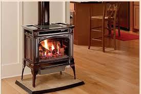 gas stove fireplace. Gas Stove Fireplace