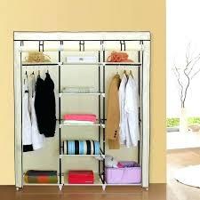 wardrobe storage closet used wardrobe closet wardrobe closet closet accessories 4 door wardrobe white wardrobe wardrobe